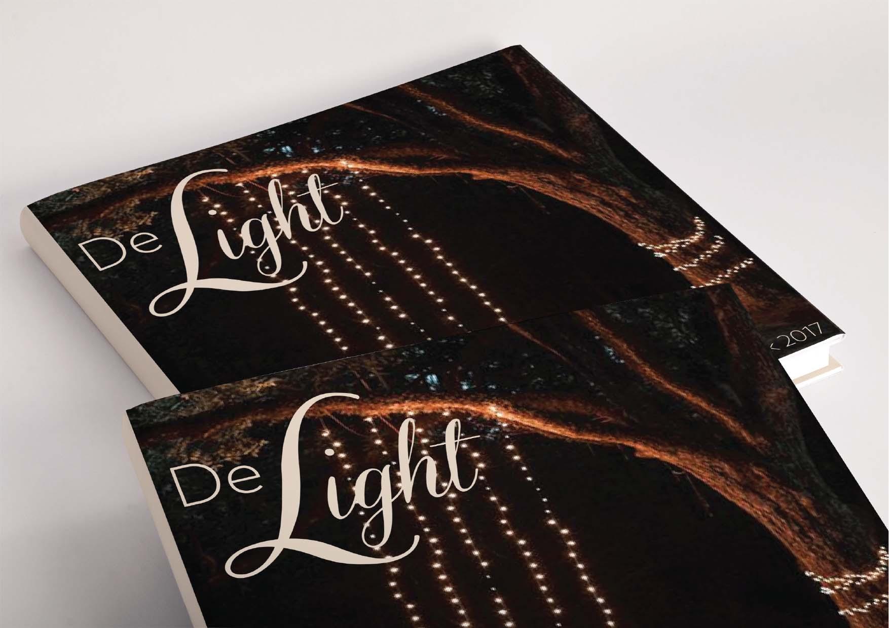 DeLight Logo Concpet 1-9.jpg