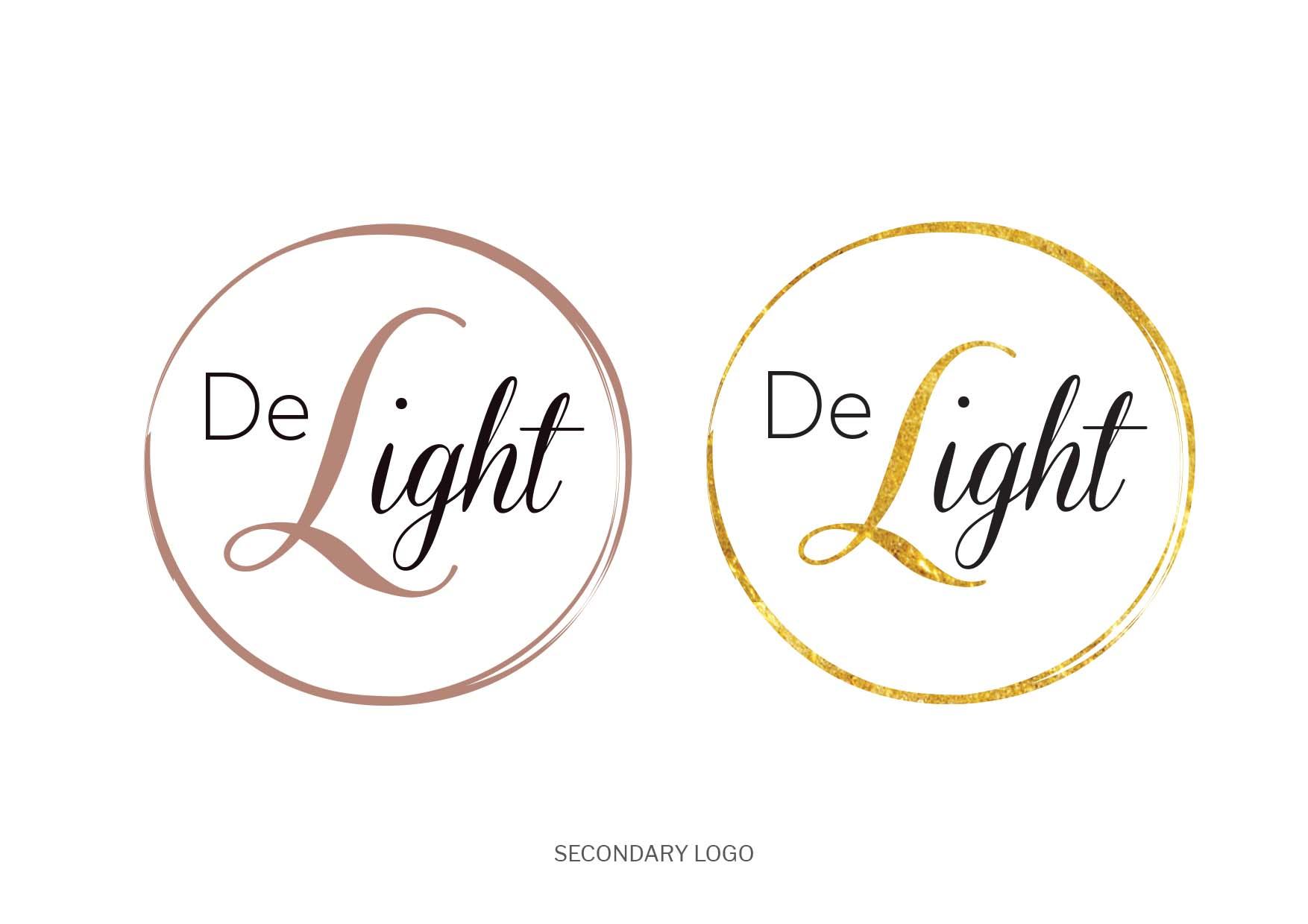 DeLight Logo Concpet 1-5.jpg