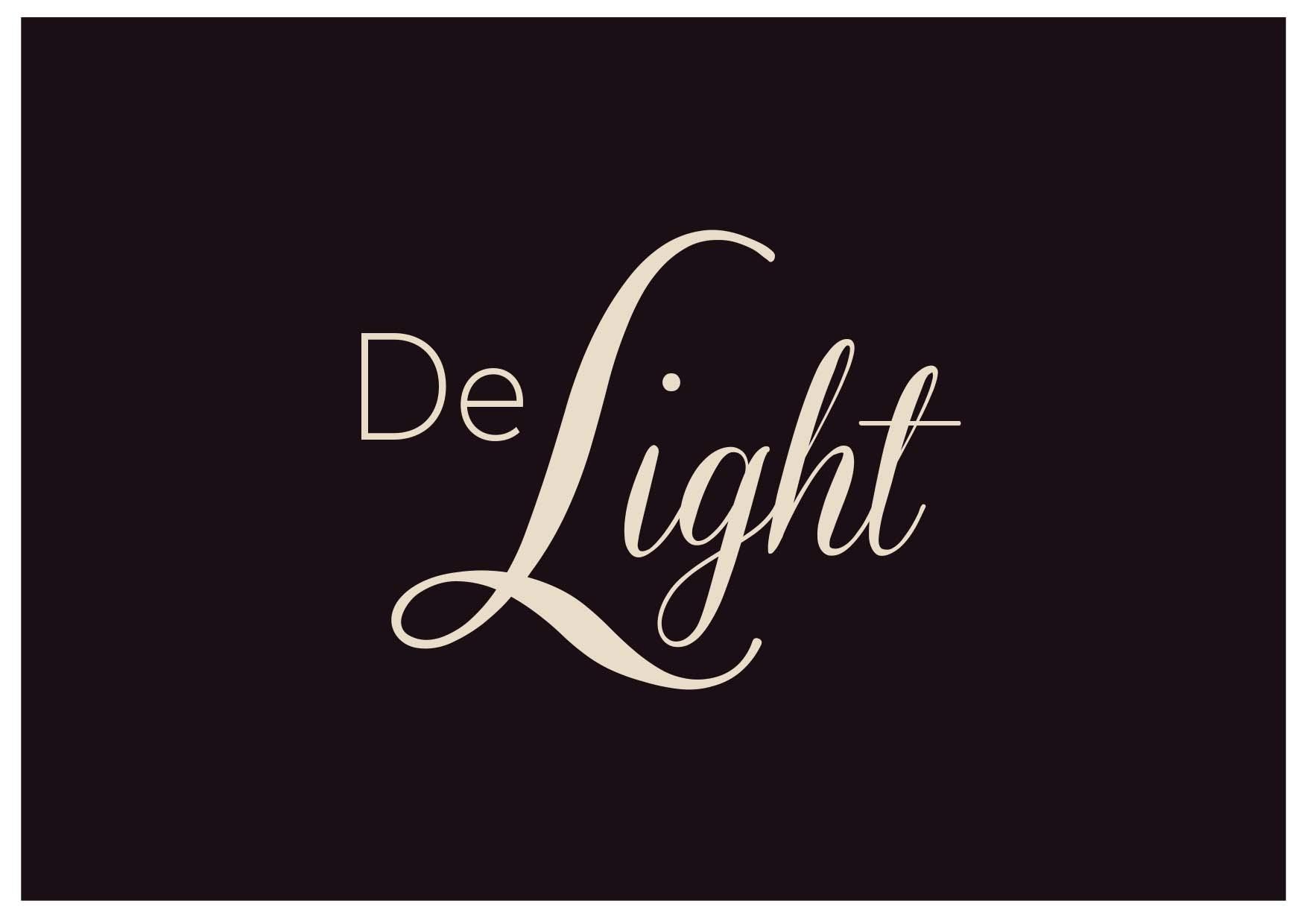 DeLight Logo Concpet 1-2.jpg