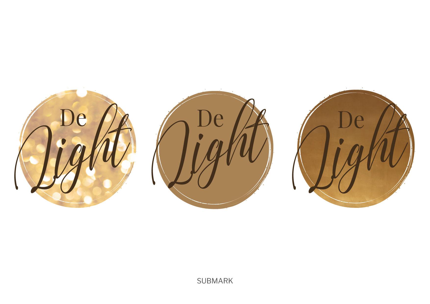 DeLight Logo Concept 2_submarks.jpg
