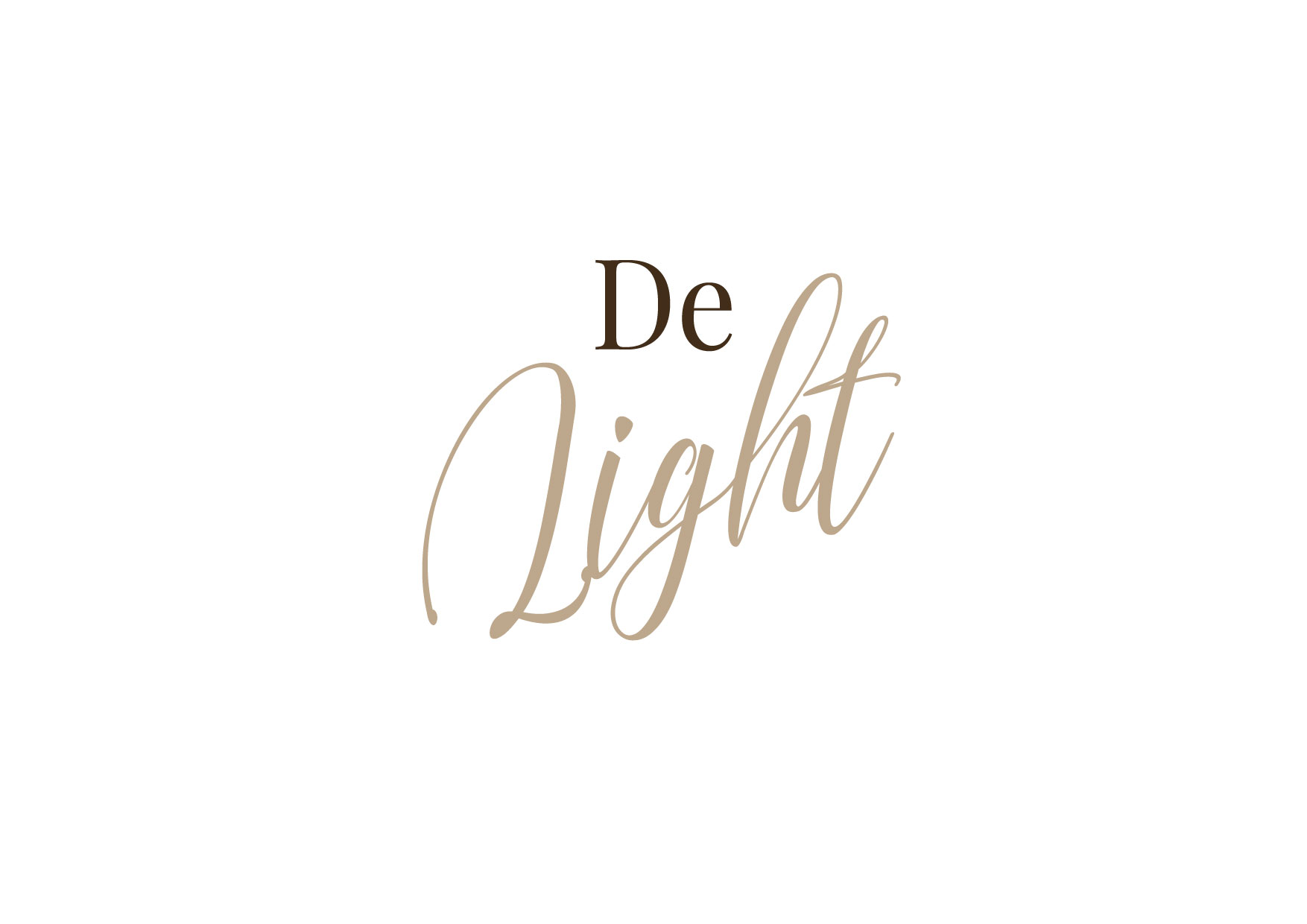 DeLight Logo Concept 2_primary variation.jpg