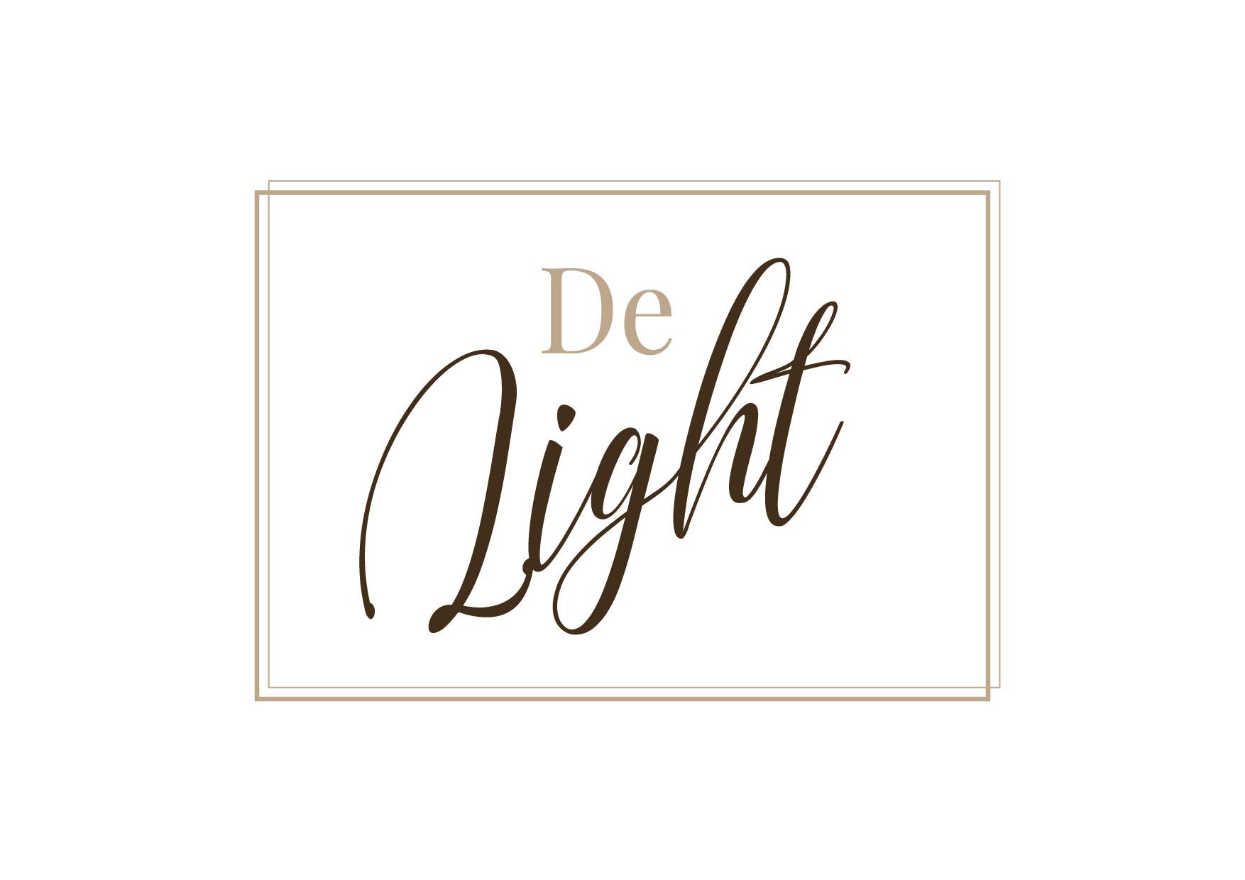 DeLight Logo Concept 2_primary.jpg