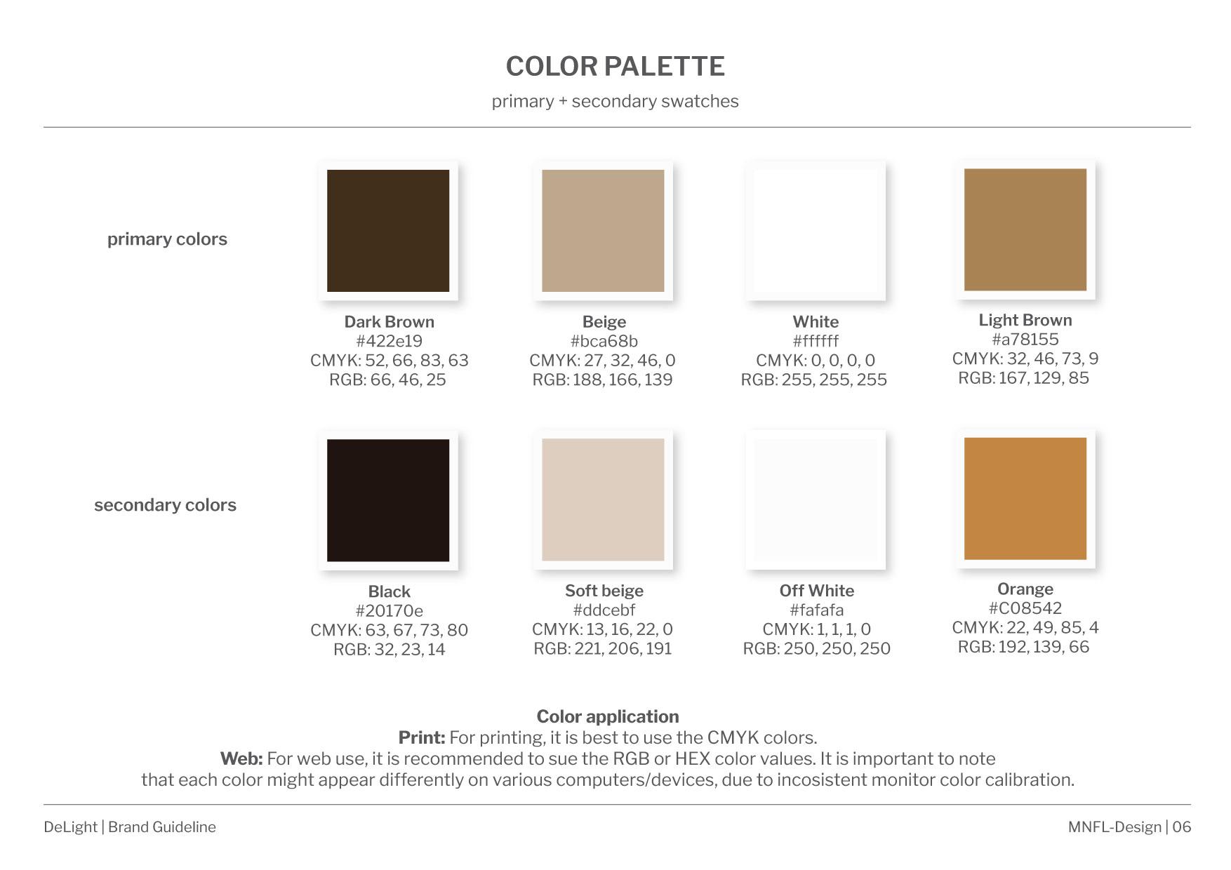 DeLight Brand Style Guide_color palette.jpg