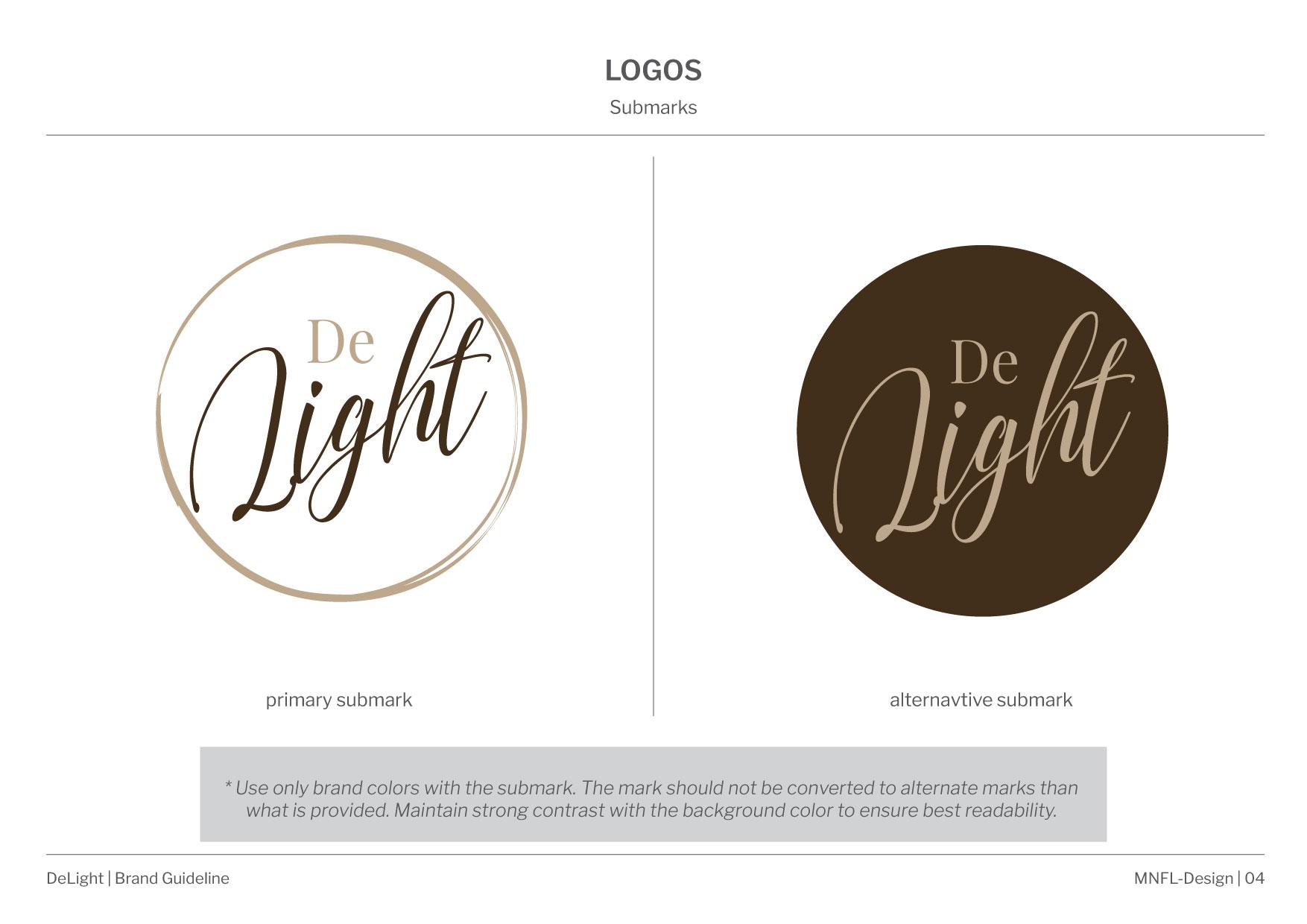 DeLight Brand Style Guide_submark.jpg