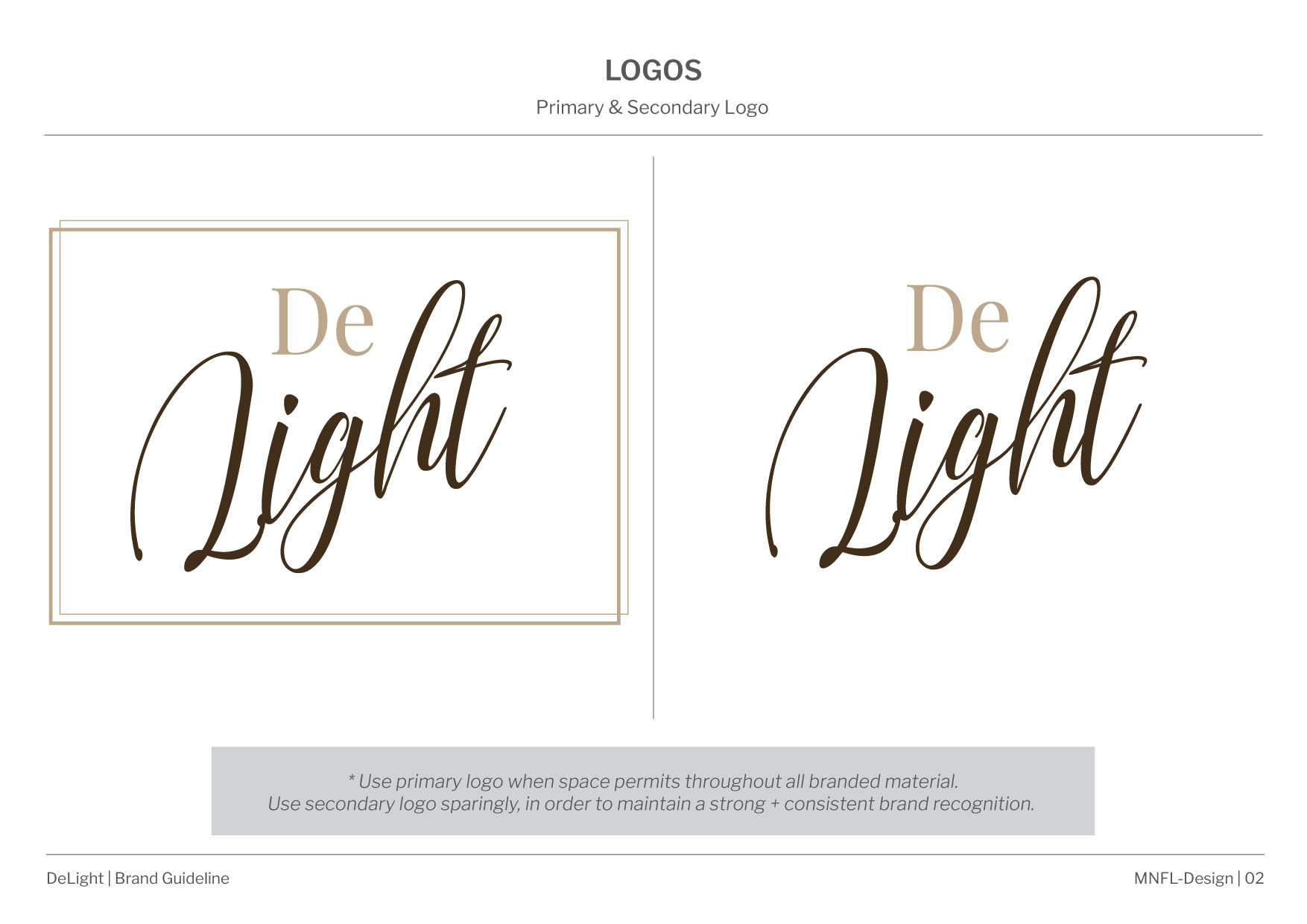DeLight Brand Style Guide_primary & secondary.jpg