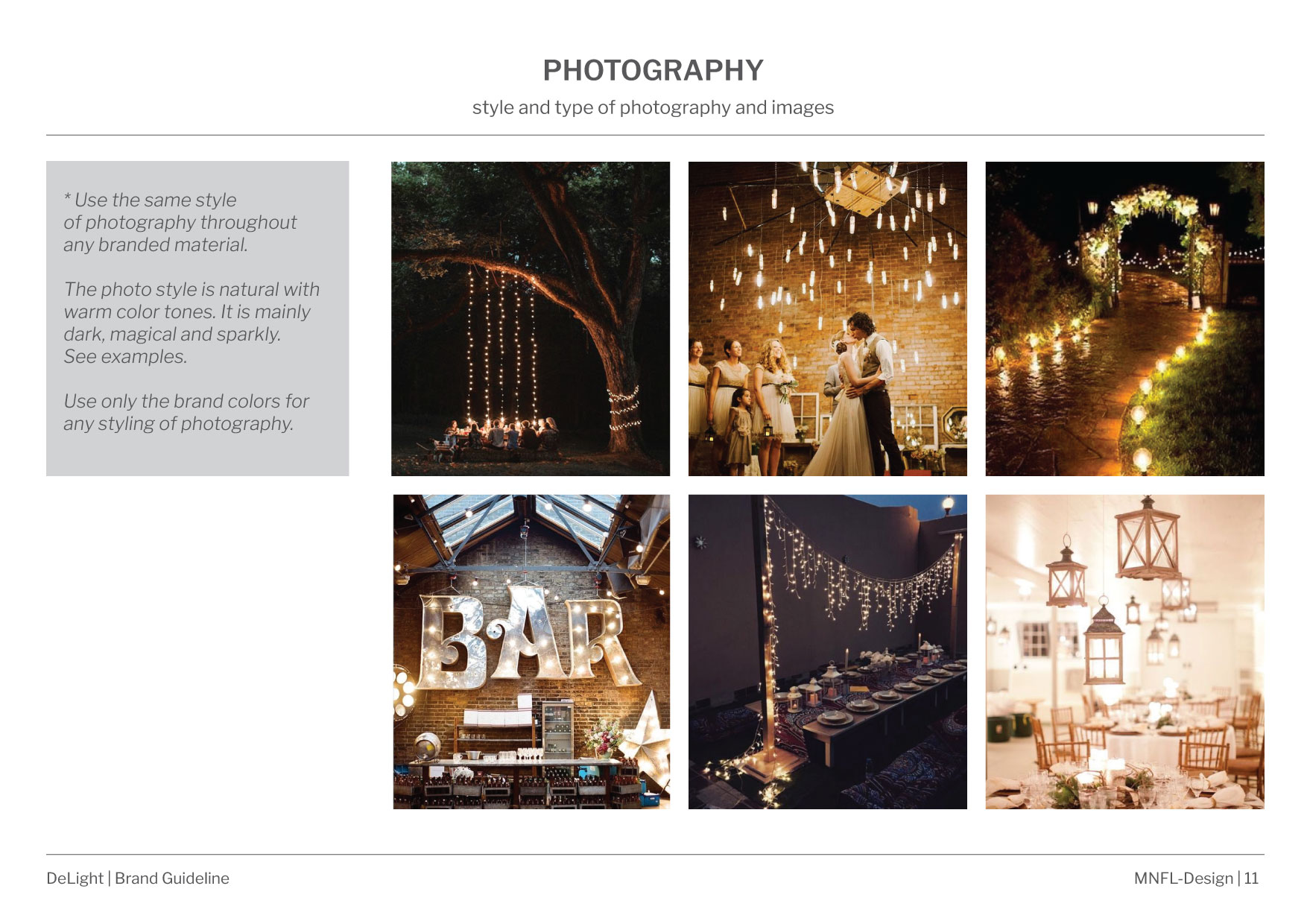 DeLight Brand Style Guide_photography.jpg