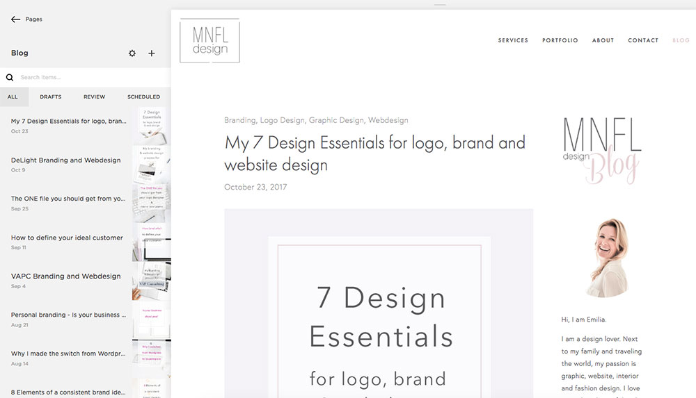blog-page-overview.jpgHow to update content on your Squarespace website | MNFL Design