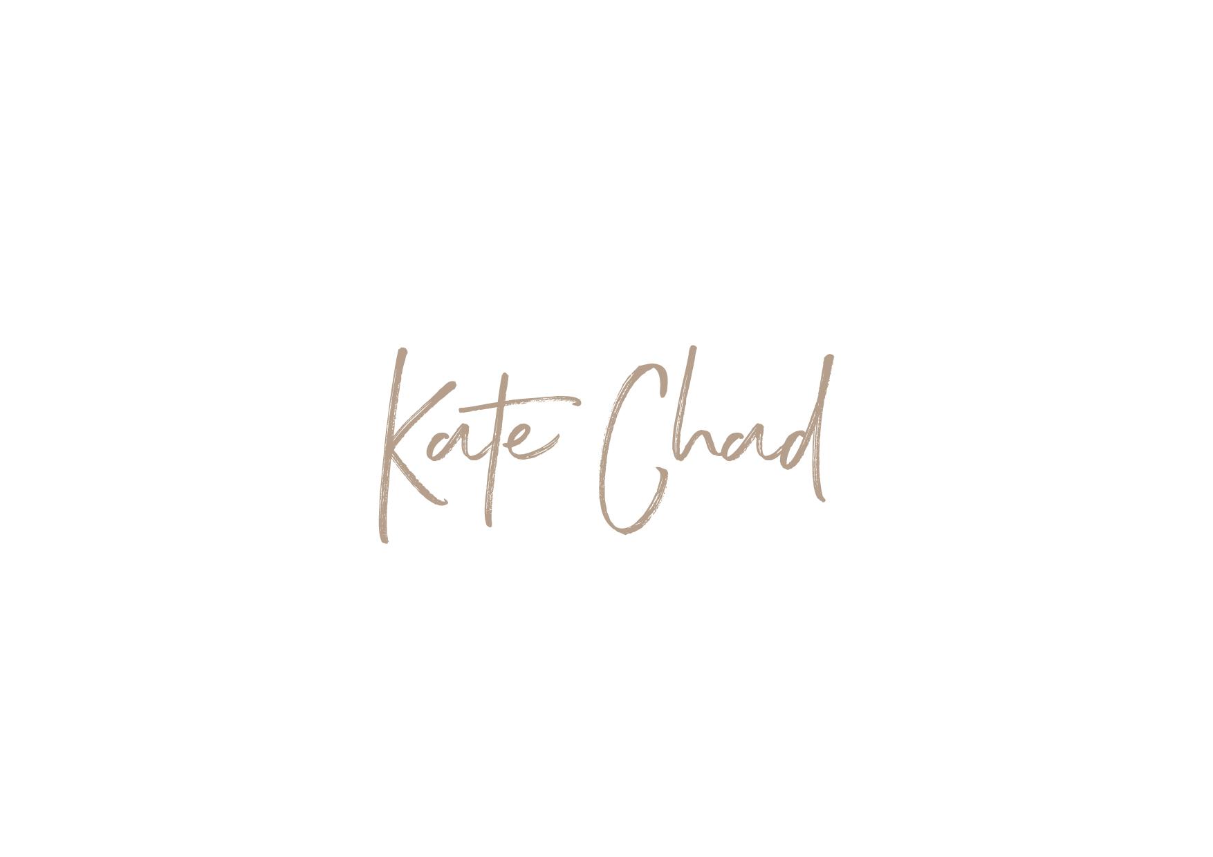 Kate Chad Logo Concept 1_2.jpg