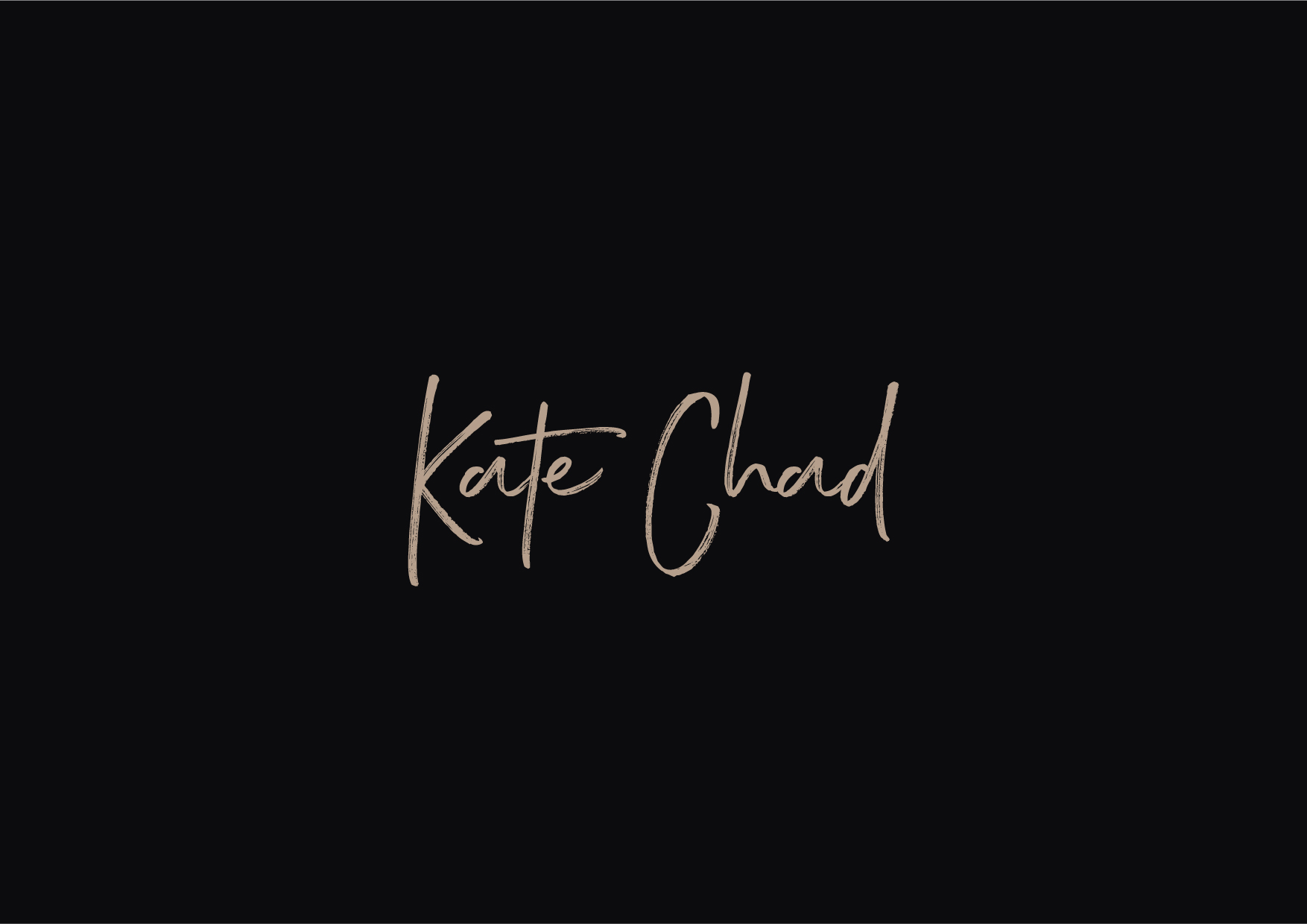 Kate Chad Logo Concept 1_3.jpg