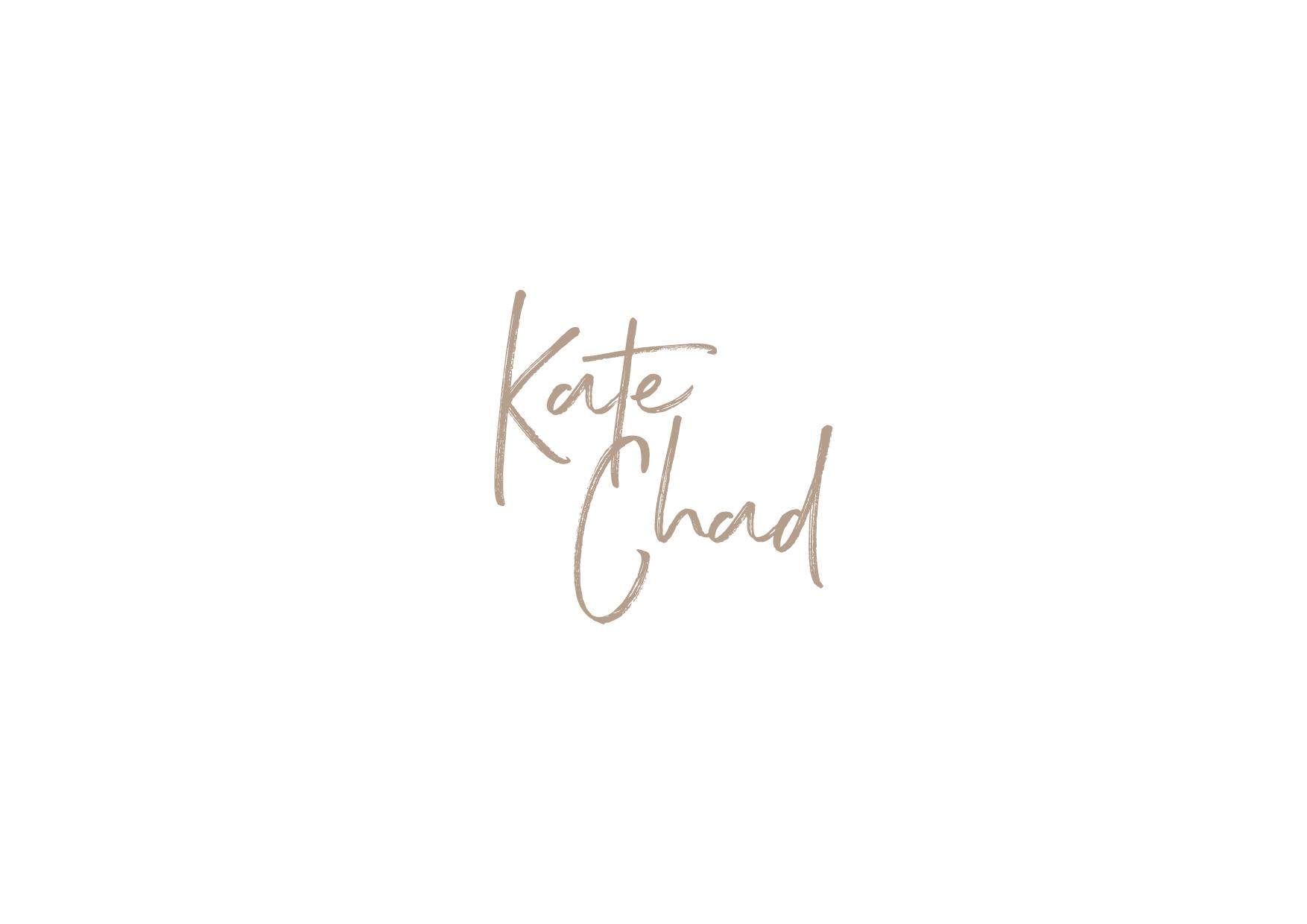 Kate Chad Logo Concept 1_6.jpg