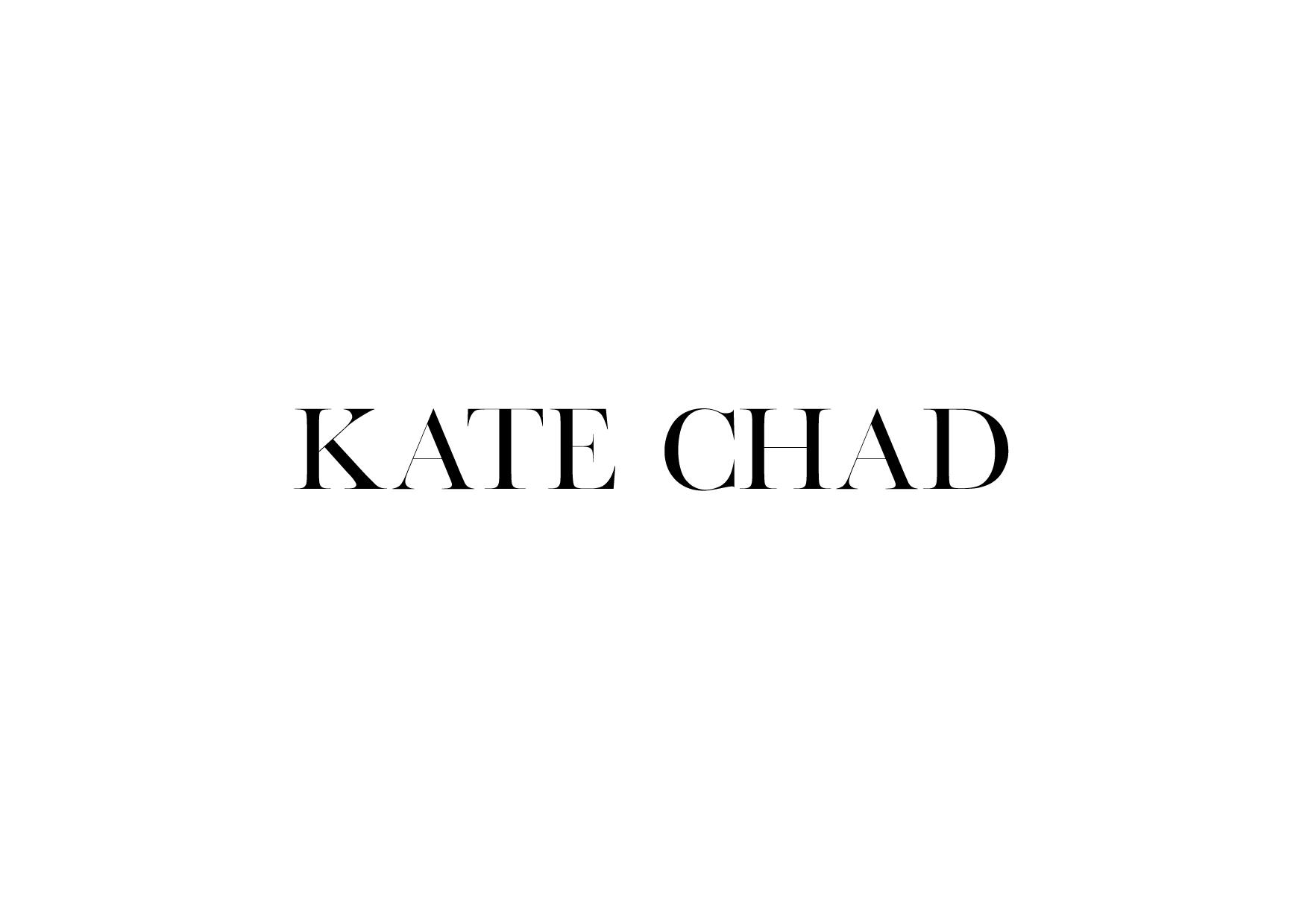 Kate Chad Logo Concept 2_1.jpg