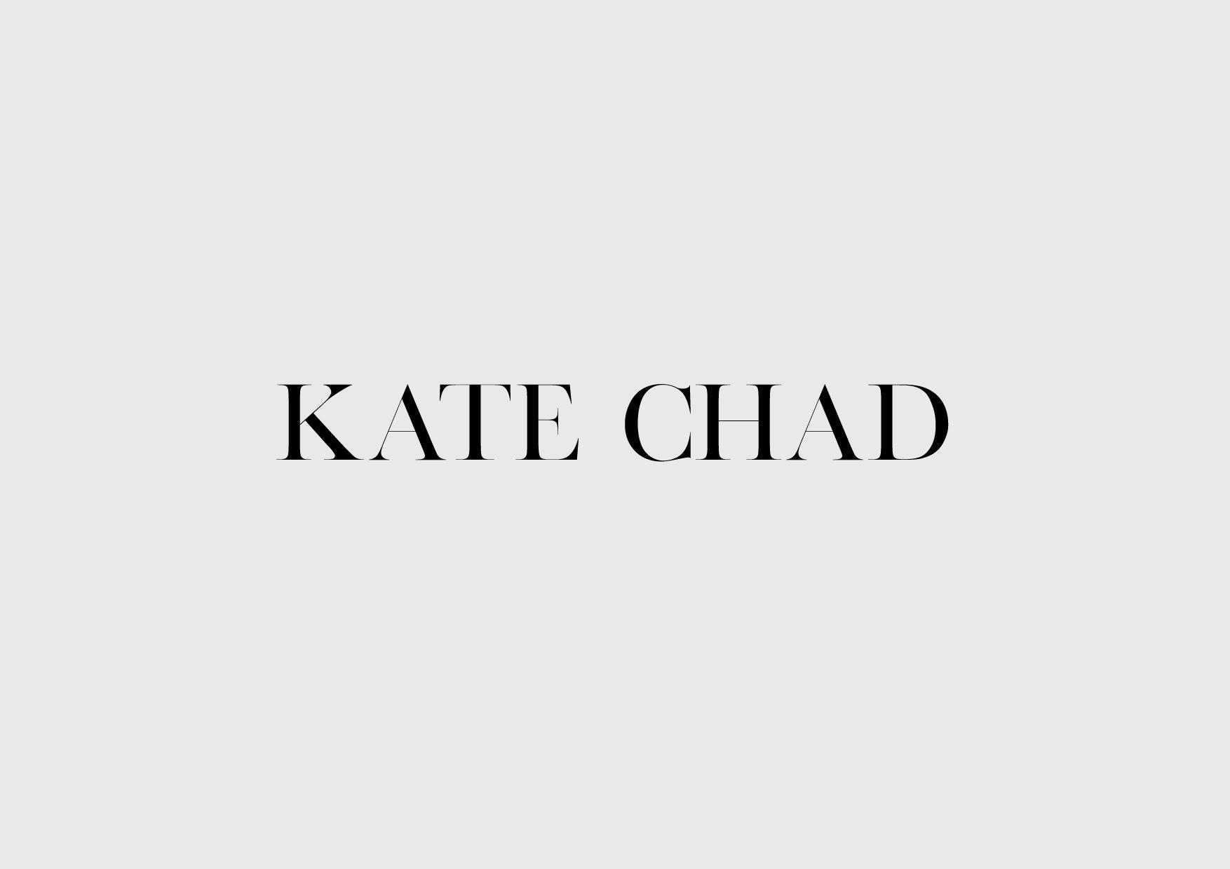 Kate Chad Logo Concept 2_2.jpg