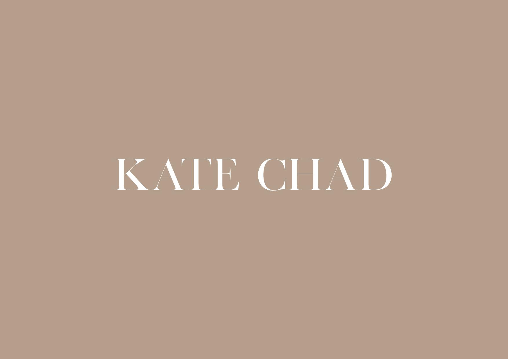 Kate Chad Logo Concept 2_7.jpg