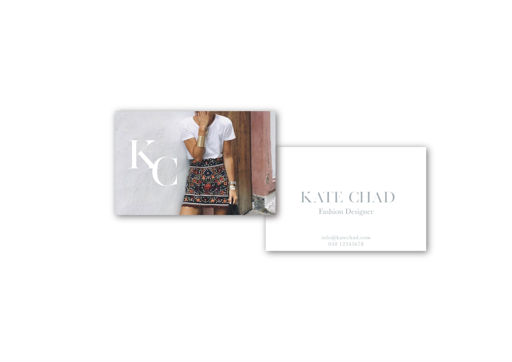 Kate Chad Logo Concept 2_9.jpg