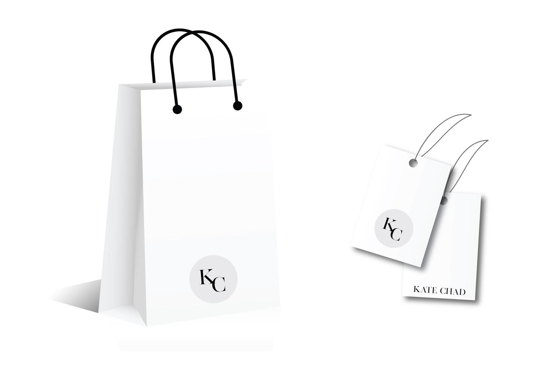 Kate Chad Logo Concept 2_11.jpg