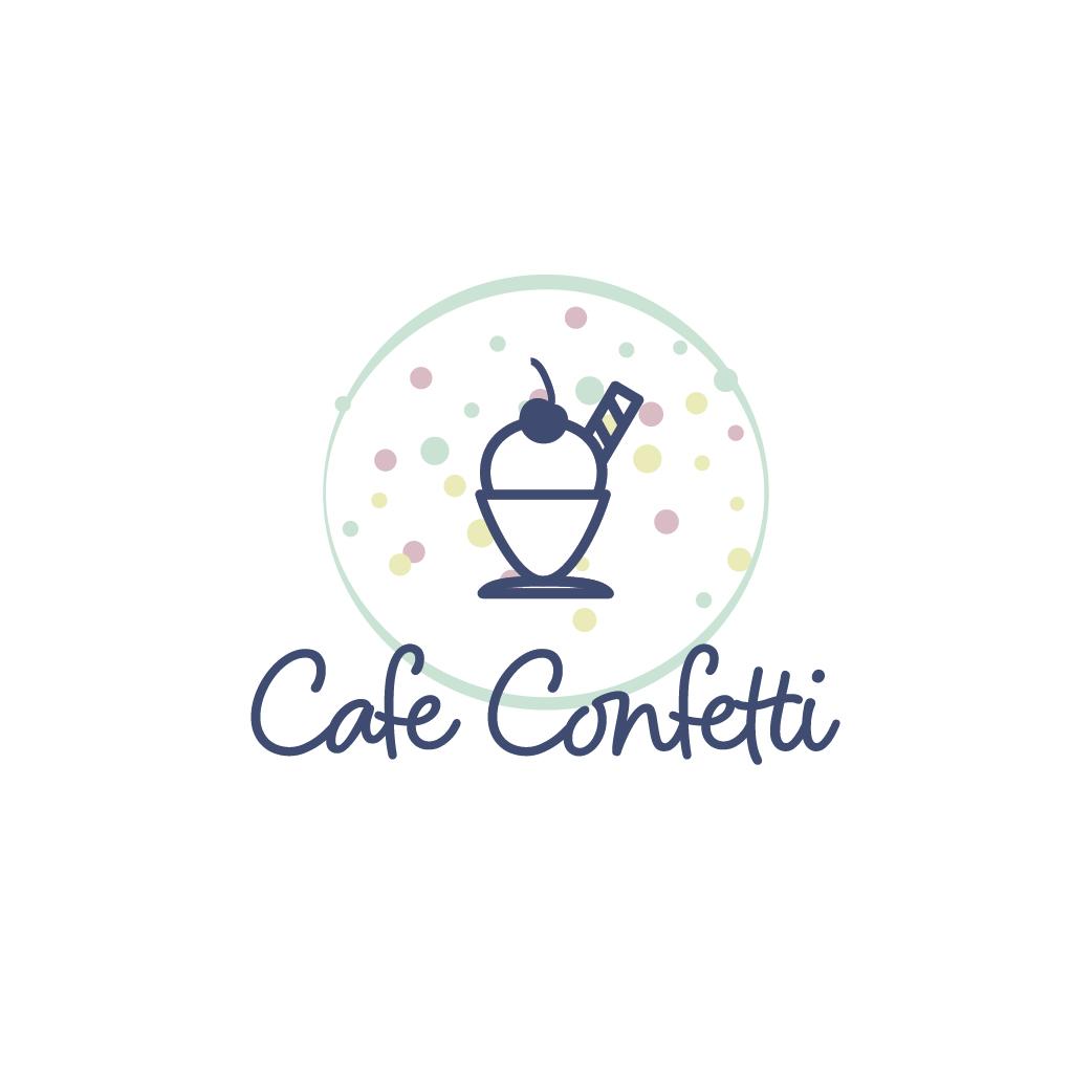 Cafe Confetti Logo_logo for my portfolio.jpg