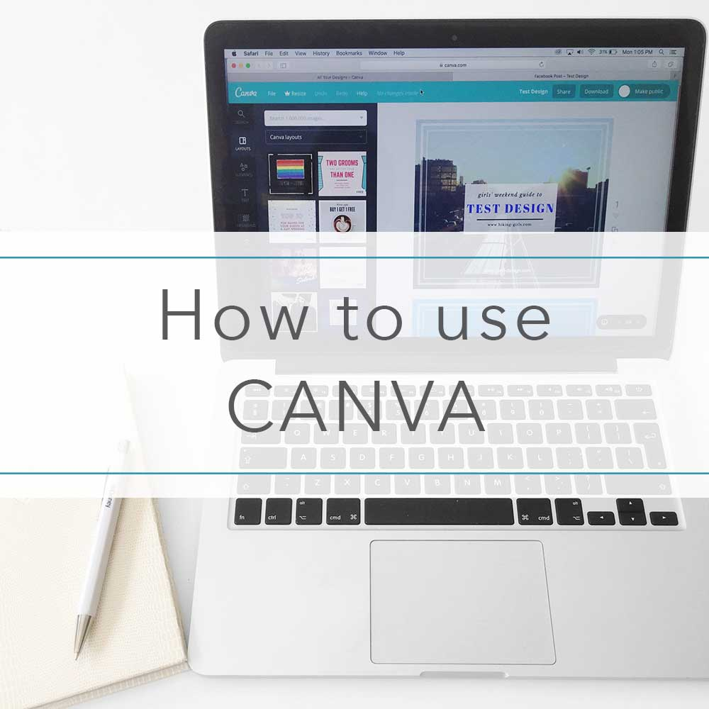 IG---how-to-use-canva-2.jpg