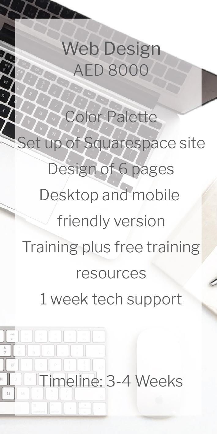 MNFL-Design Packages_Web Design.jpg