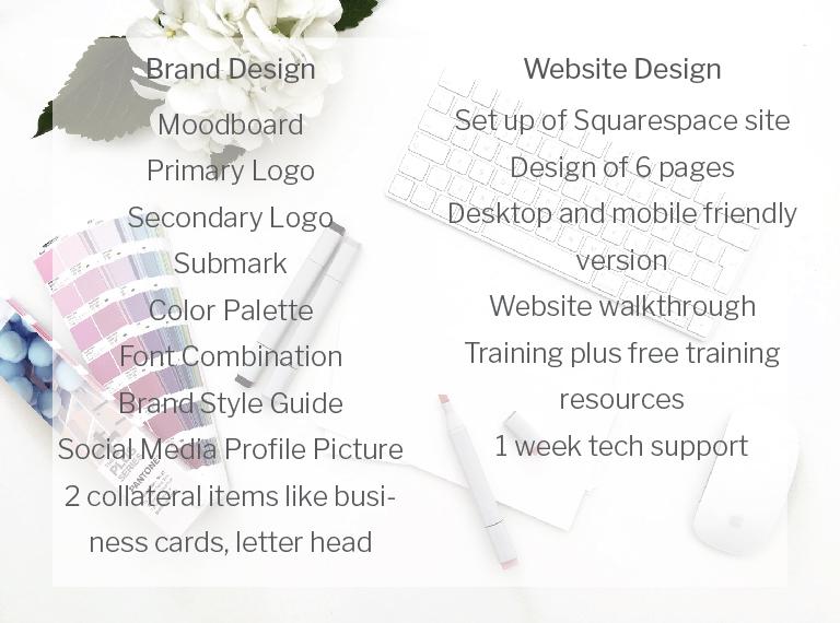 MNFL-Design Packages 2_Brand and Web Design.jpg