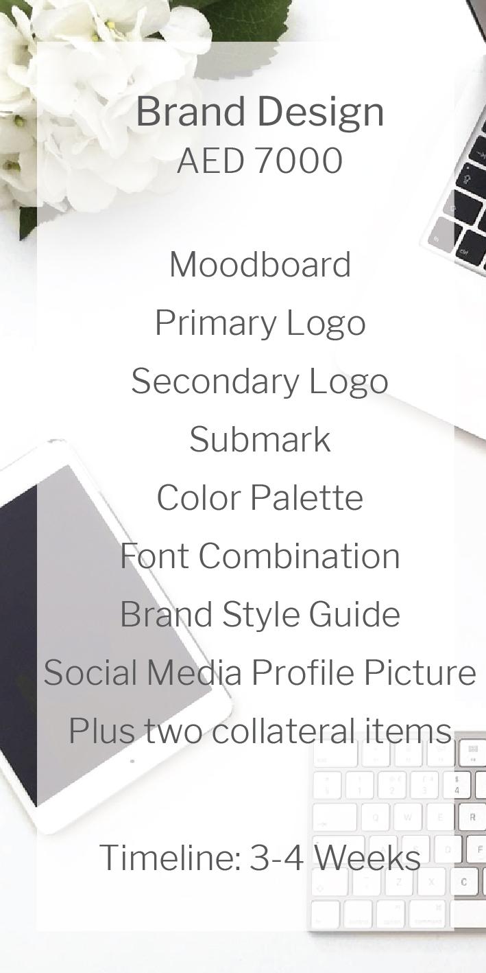 MNFL-Design Packages_Brand Design.jpg