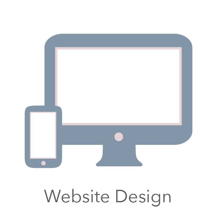 Website design blog | MNFL Design