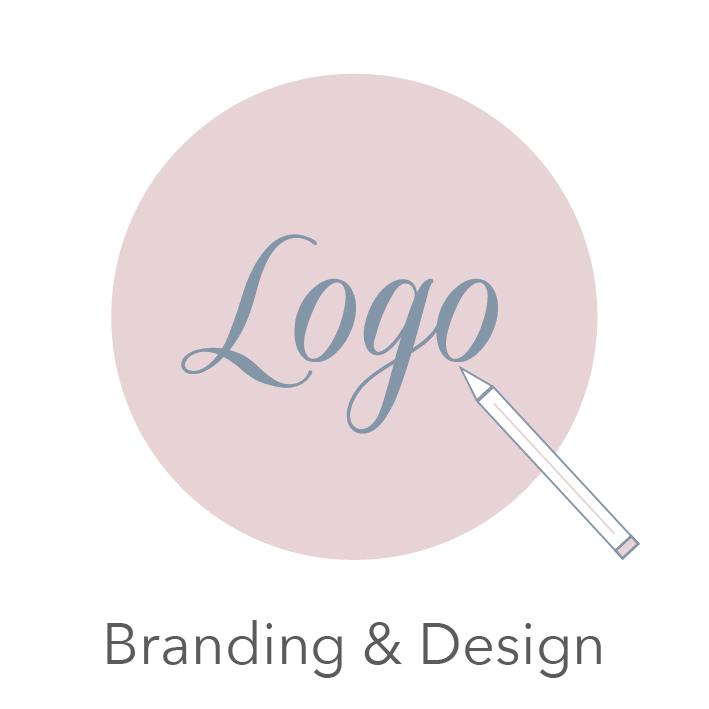 Branding & Design Tips on the Blog | MNFL Design