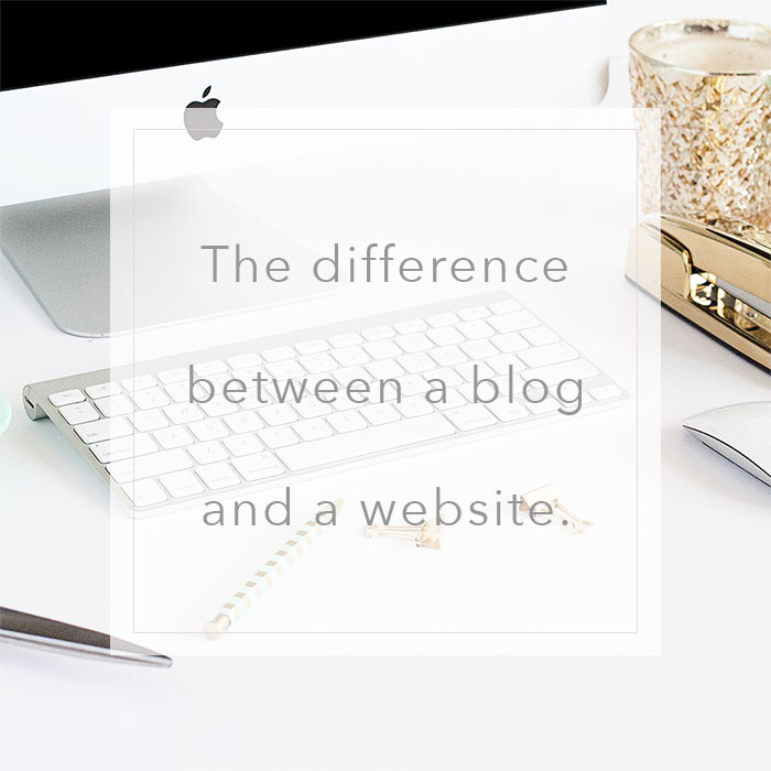IG-blog-vs-website-cover-pic.jpg