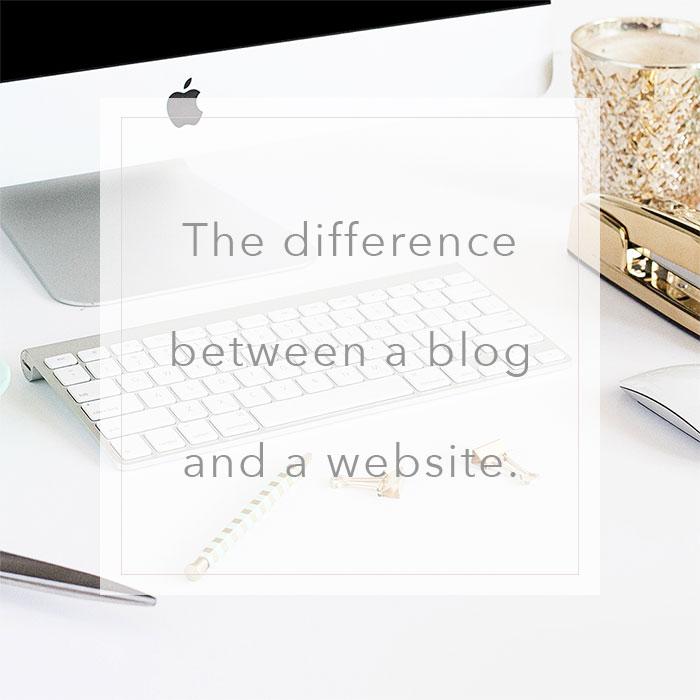 IG-blog-vs-website-cover-pic.jpg
