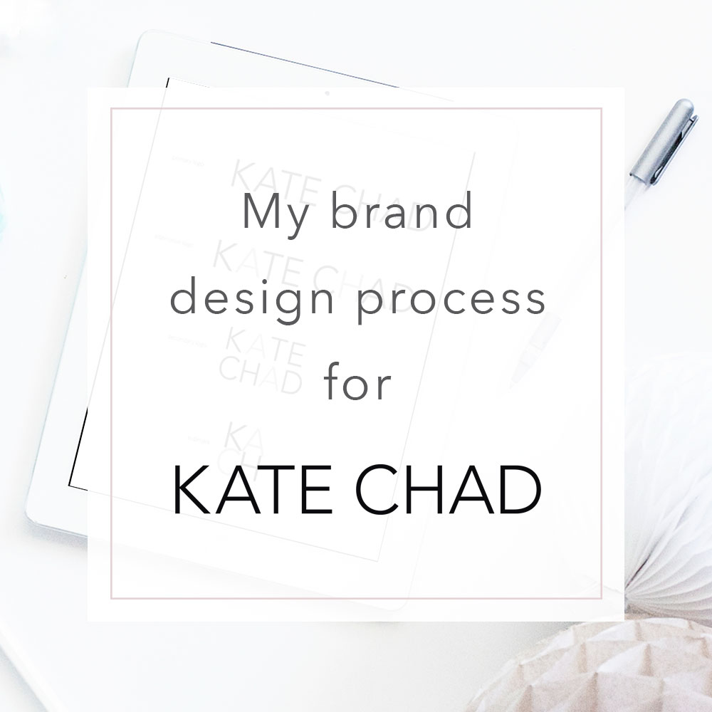 Branding-process-kate-chad  MNFL Design