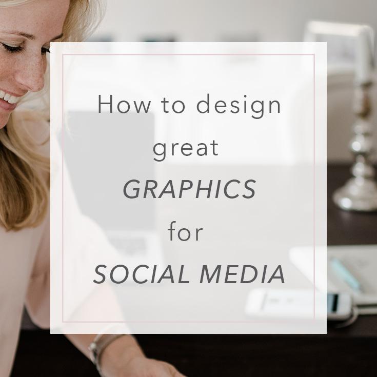 How-to-design-great-graphics-for-social-media |MNFL Design