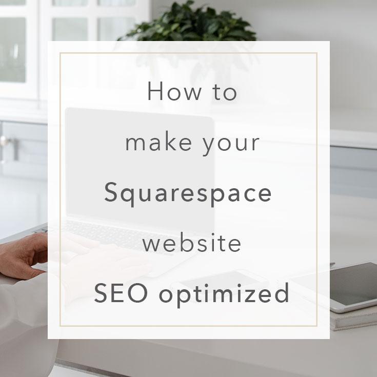 SEO-guide-for-Squarespace | MNFL Design