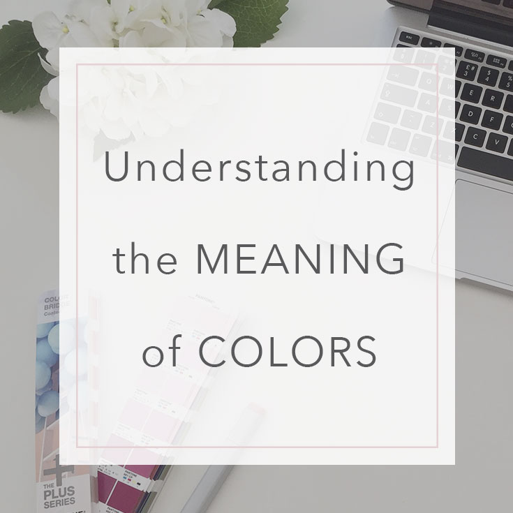 IG-Understanding-the-meaning-of-colors.jpg