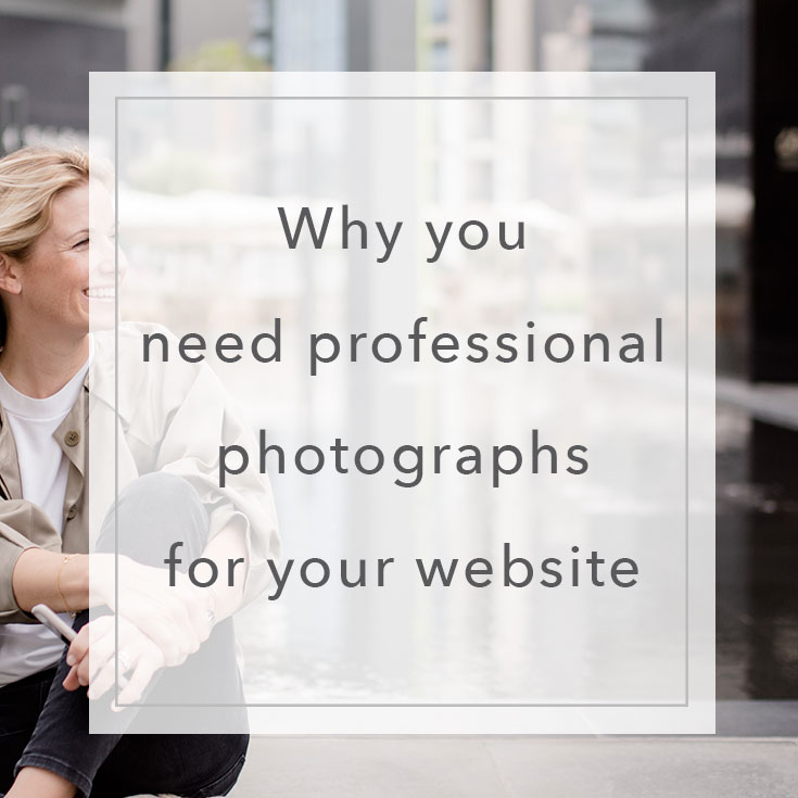 Why-you-need-professional-photographs-for-your-website | MNFL Design