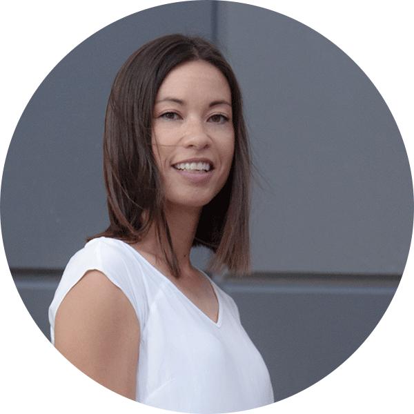 Client testimonial | MNFL Design