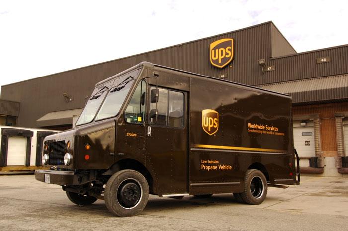 UPS-brown | MNFL Design