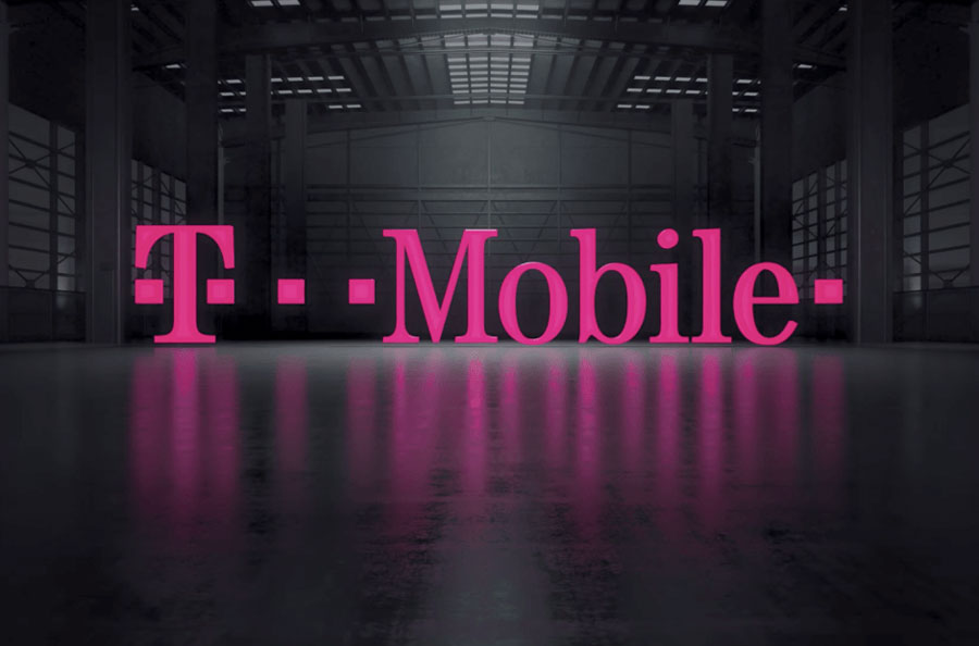 T-Mobile-magenta | MNFL Design