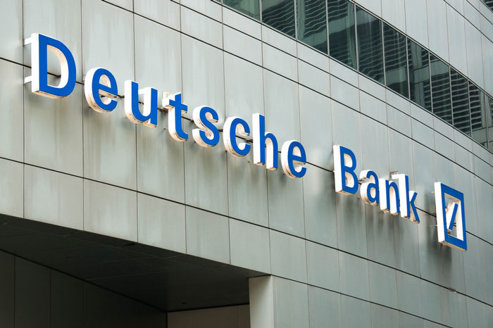 Deutsche-Bank-blue.jpg