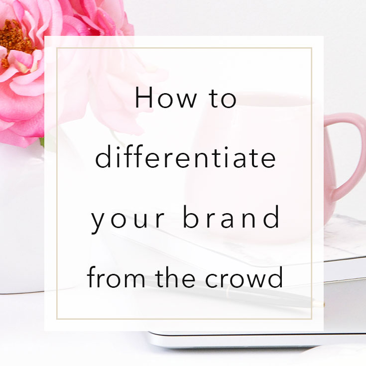 49.-IG-how-to-differentiate-your-brand.jpg