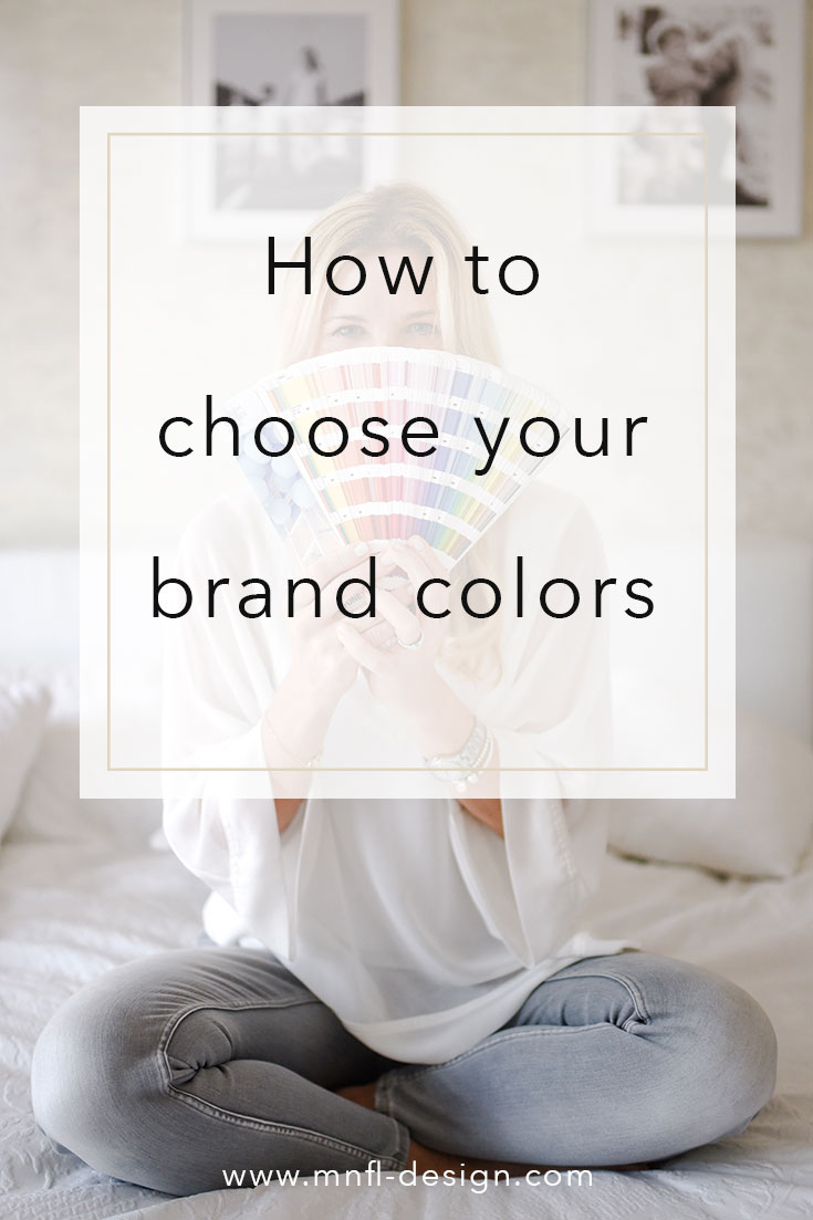 How-to-choose-your-brand-colors | MNFL Design