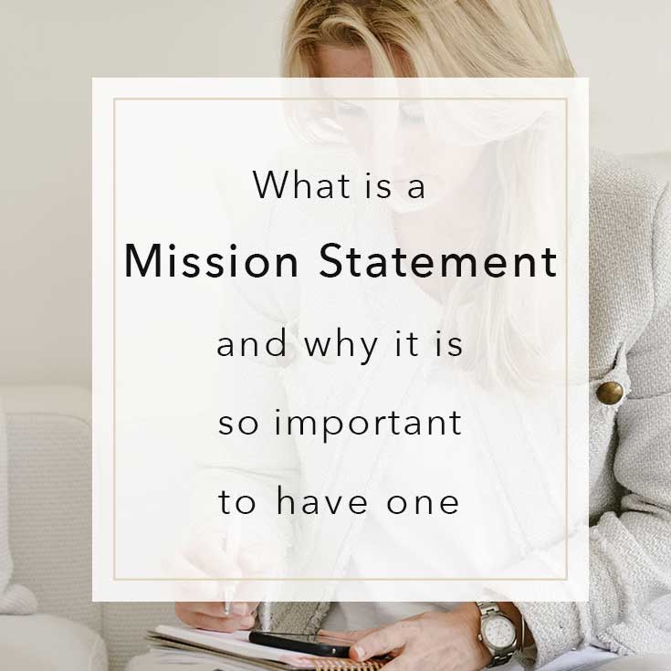 What-is-a-mission-statement-and-why-it-is-important | MNFL Design