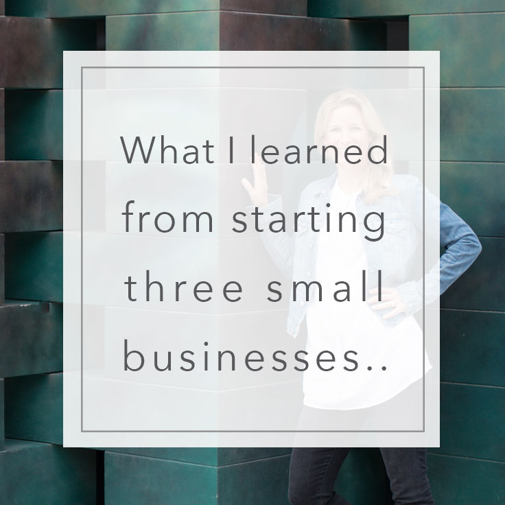 What-I-learned-from-starting-3-small-businesses | MNFL Design