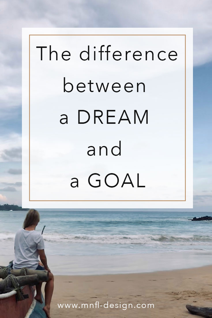 difference-goal-and-dream |MNFL Design