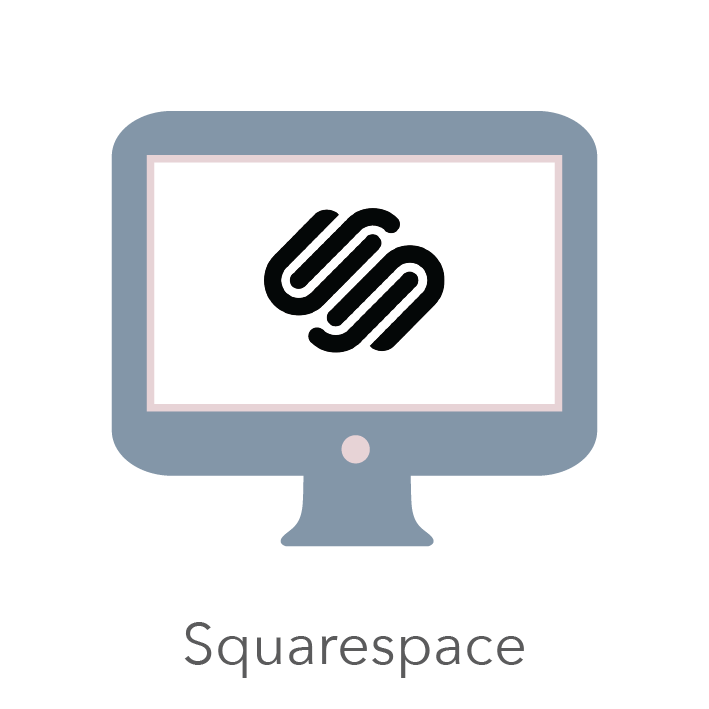 Squarespace Blog Posts