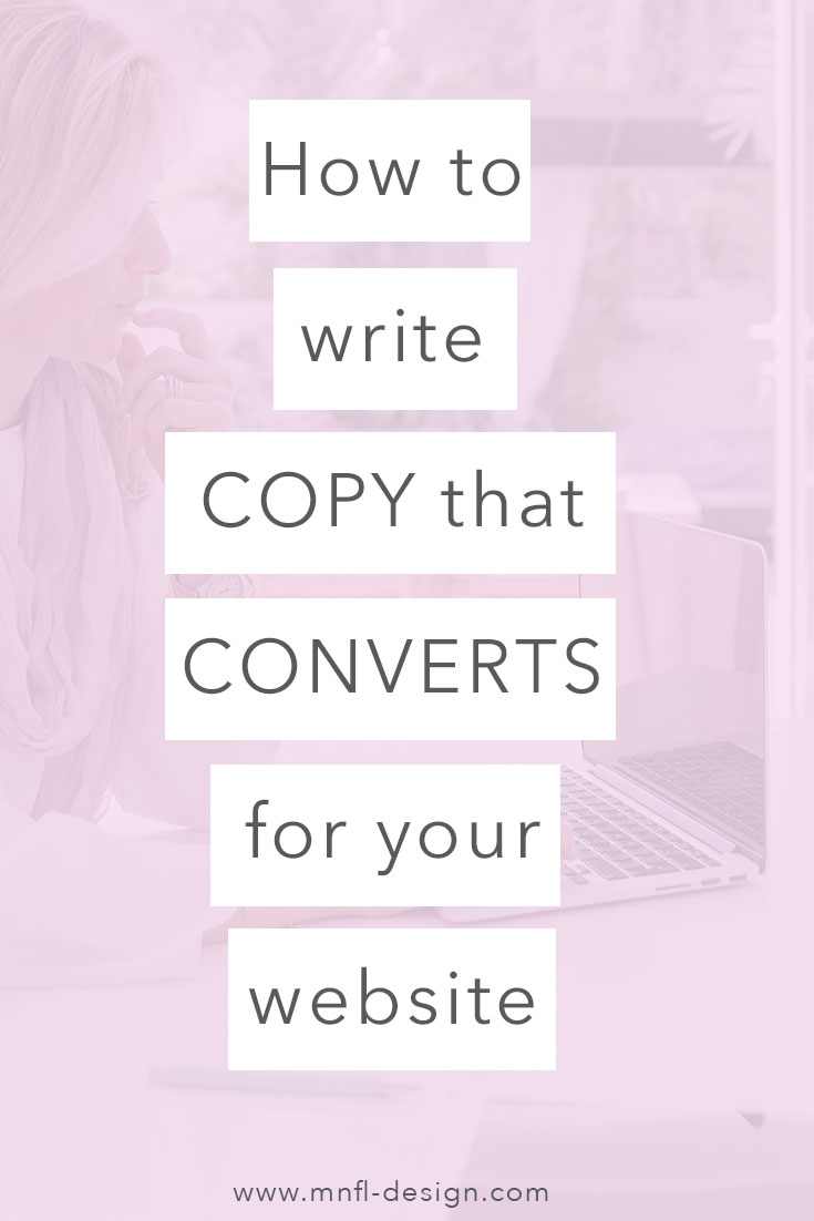 2-How-to-write-copy-that-converts. | emiliaorthmann