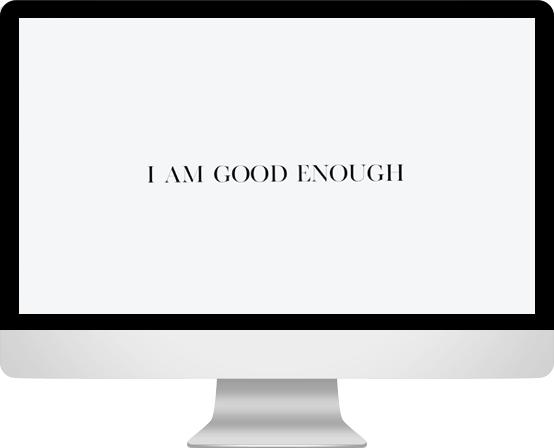I-am-good-enough.jpg