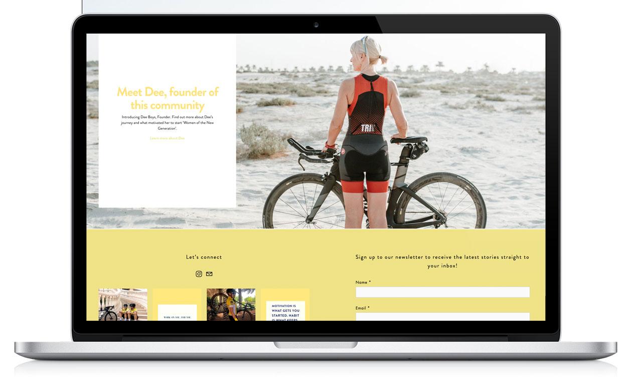 homepage-6.jpg