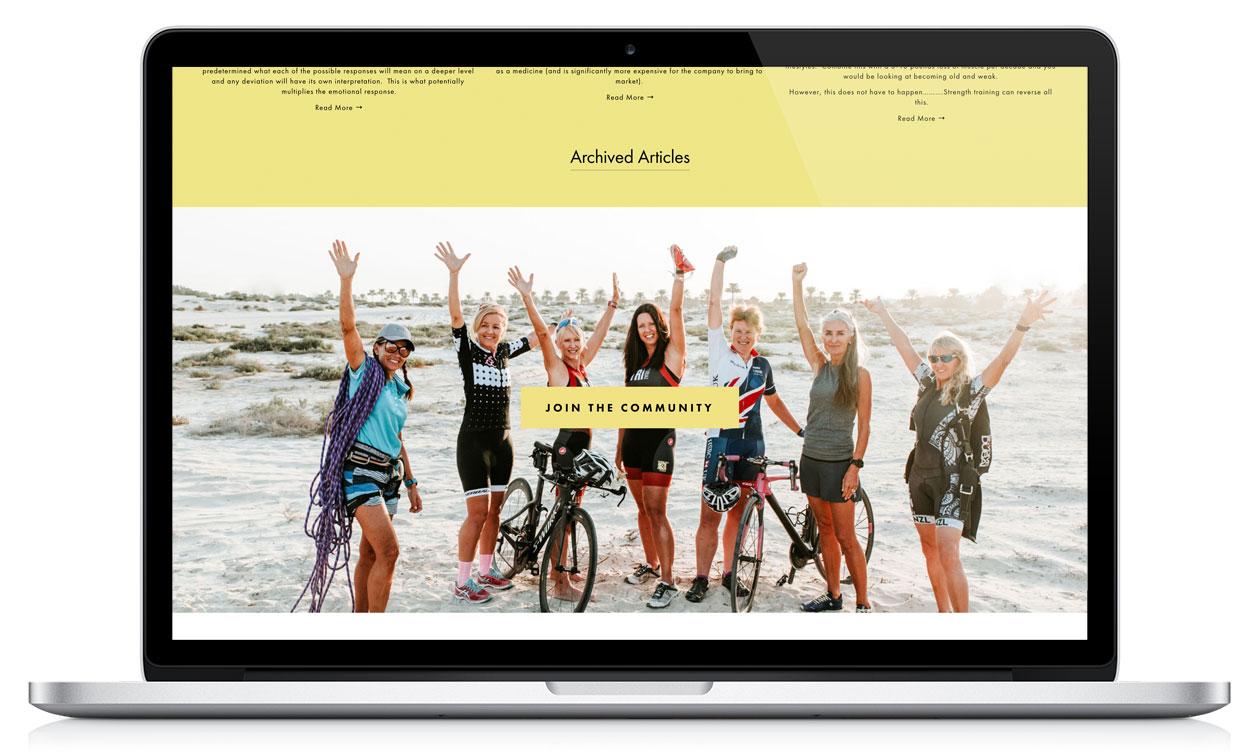 homepage-5.jpg