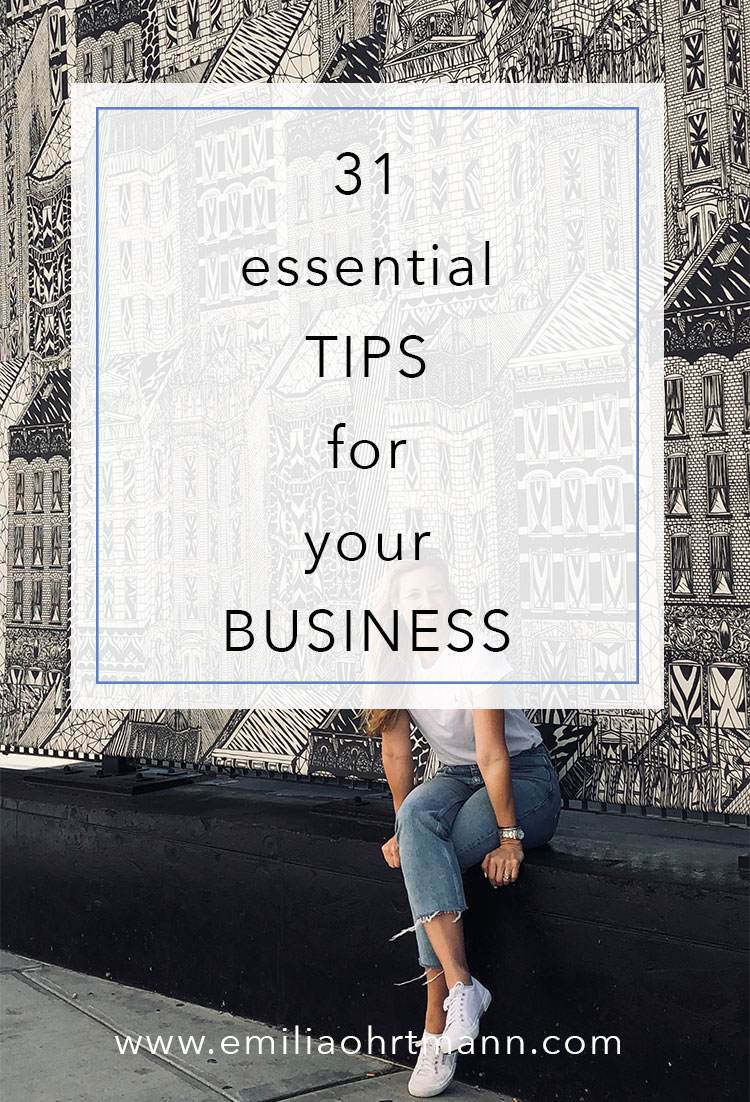 31-essential-business-tips.jpg
