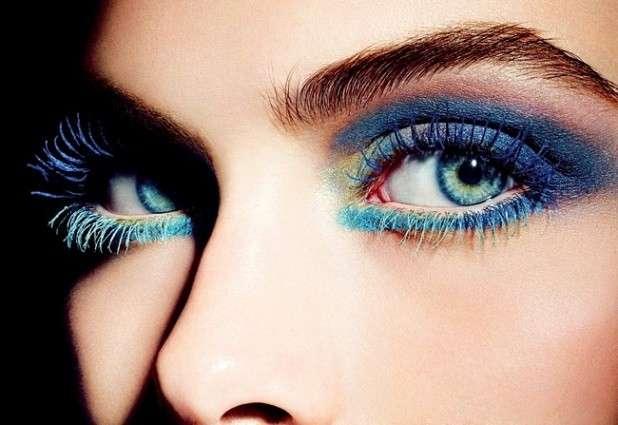 make-up-blu-sfumato-per-occhi-azzurri.jpg