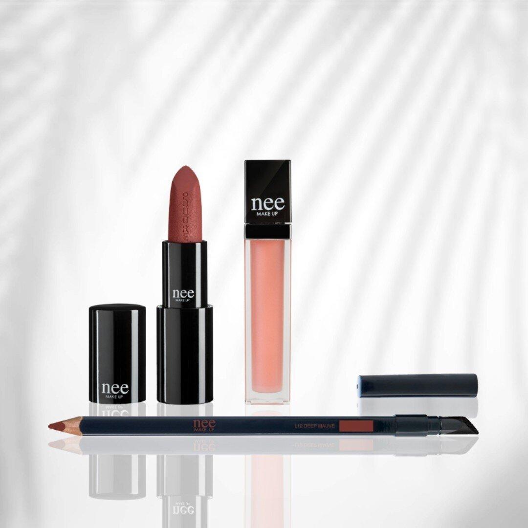 Labbra effetto matt dal colore intenso e luminoso, a prova di bacio💋Provate il The Lipstick matte&fluid Gipsy! . . . #rossetto#makeup#neemakeupmilano#neemakeup#lipstick#lippenstift#tintalabbra#rossettoliquido#makeupprofessionale#makeupartist#truccolabbra#lipart#lippen#rossettolabbra#rossettorosso#redlipstick#tintelabbratintarossa#makeuplabbramakeupmilano